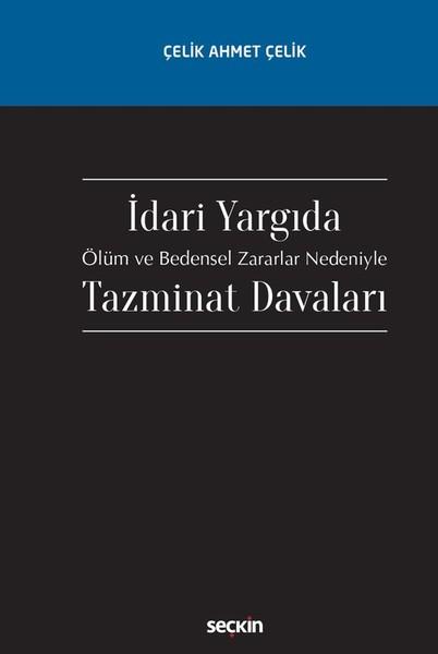 İdari Yargıda Tazminat Davaları.pdf