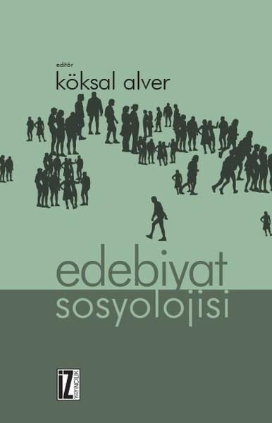 Edebiyat Sosyolojisi.pdf