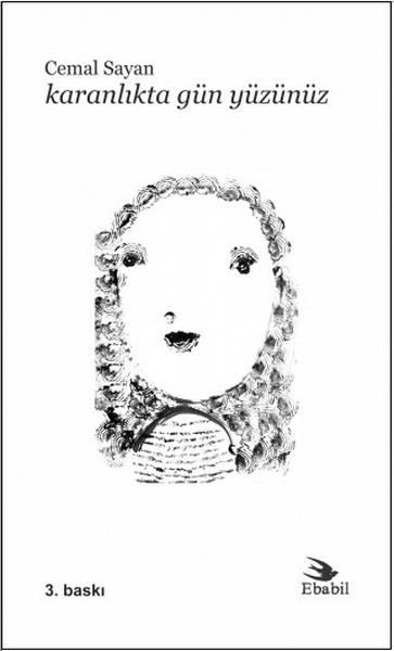 Karanlıkta Gün Yüzünüz.pdf