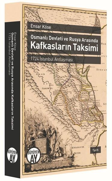 Osmanlı Devleti ve Rusya Arasında Kafkasların Takvimi.pdf
