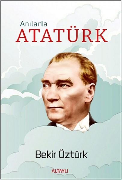 Anılarla Atatürk.pdf