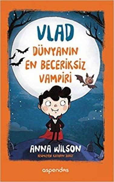 Vlad-Dünyanın En Beceriksiz Vampiri.pdf