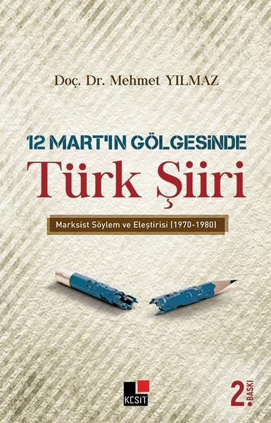 12 Martın Gölgesinde Türk Şiiri.pdf