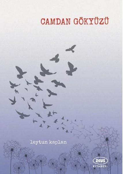 Camdan Gökyüzü.pdf