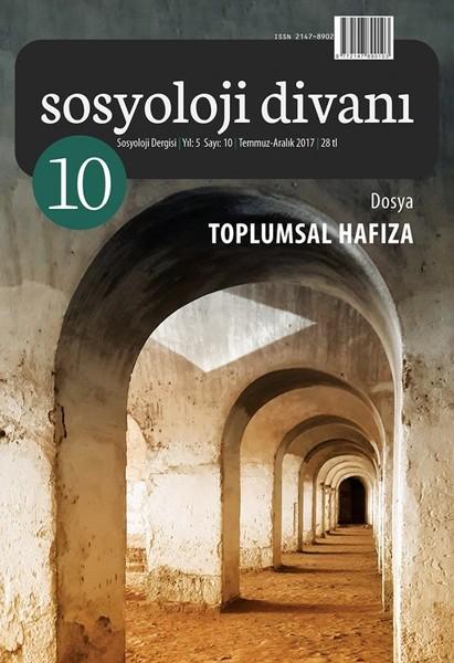 Sosyoloji Divanı 10-Toplumsal Hafıza.pdf