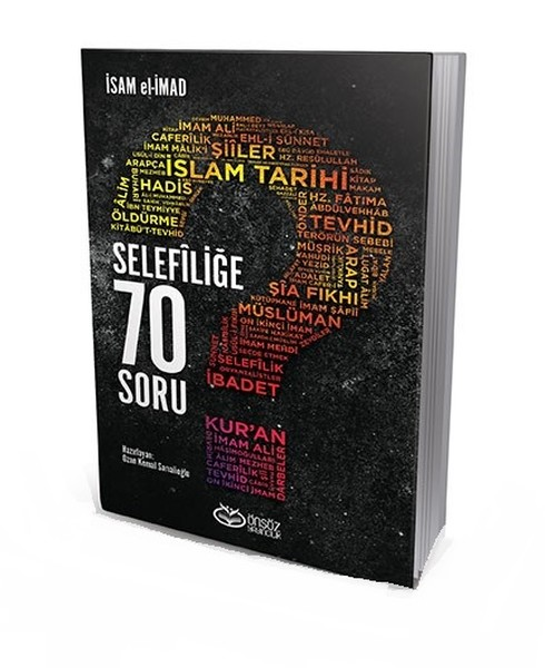 Selefiliğe 70 Soru.pdf