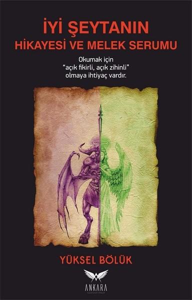 İyi Şeytanın Hikayesi ve Melek Serumu.pdf