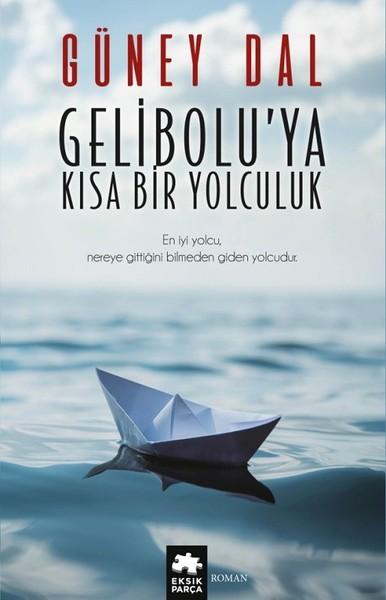 Geliboluya Kısa Bir Yolculuk.pdf