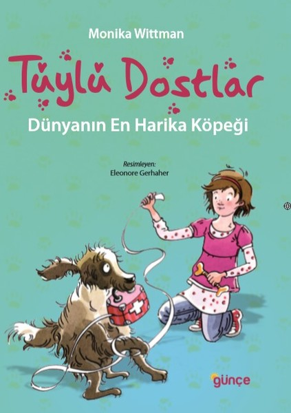 Tüylü Dostlar-Dünyanın En Harika Köpeği.pdf