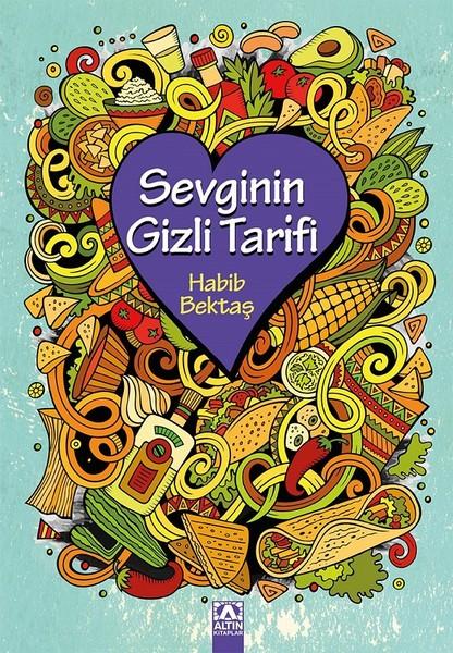 Sevginin Gizli Tarifi.pdf