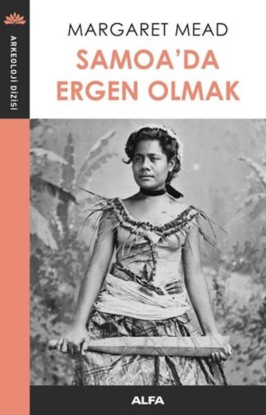 Samoa'da Ergen Olmak.pdf