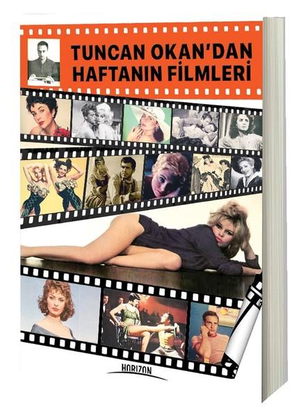 Tuncan Okandan Haftanın Filmleri.pdf