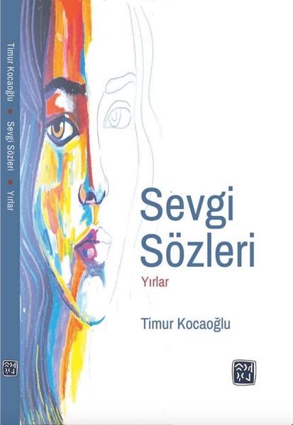 Sevgi Sözleri.pdf