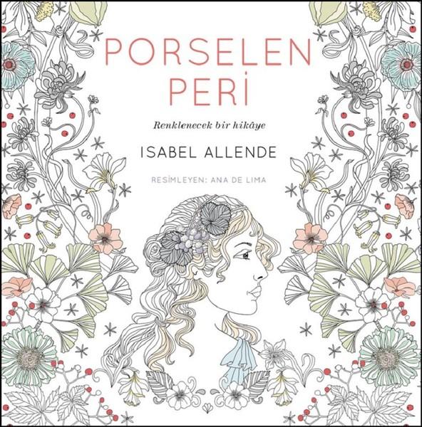 Porselen Peri.pdf