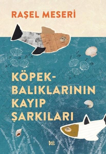 Köpekbalıklarının Kayıp Şarkıları.pdf