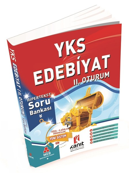 YKS Edebiyat 2.Oturum Soru Bankası.pdf