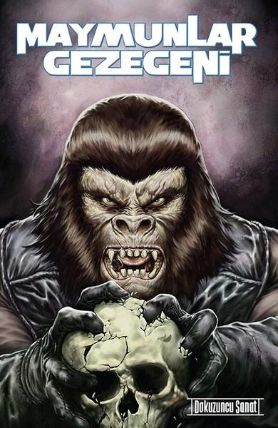 Maymunlar Gezegeni.pdf