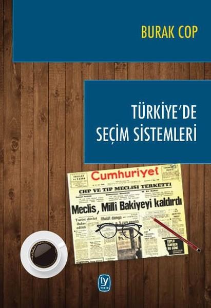 Türkiyede Seçim Sistemleri.pdf