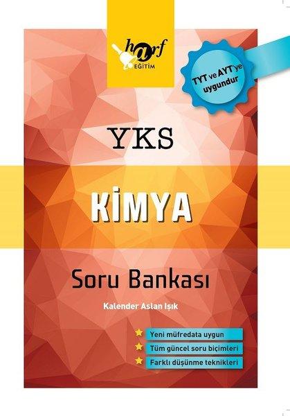 YKS Kimya Soru Bankası.pdf