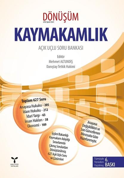 Dönüşüm-Kaymakamlık-Açık Uçlu Soru Bankası.pdf