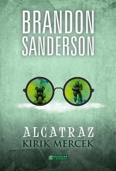 Alcatraz 4-Kırık Mercek.pdf