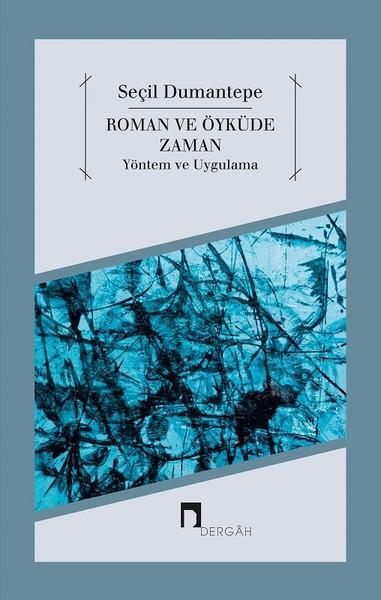 Roman ve Öyküde Zaman Yöntem ve Uygulama.pdf