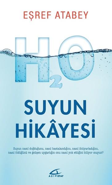 Suyun Hikayesi.pdf