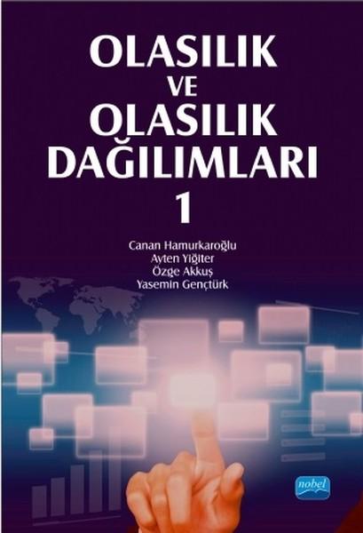 Olasılık ve Olasılık Dağılımları 1.pdf