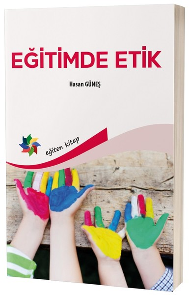 Eğitimde Etik.pdf