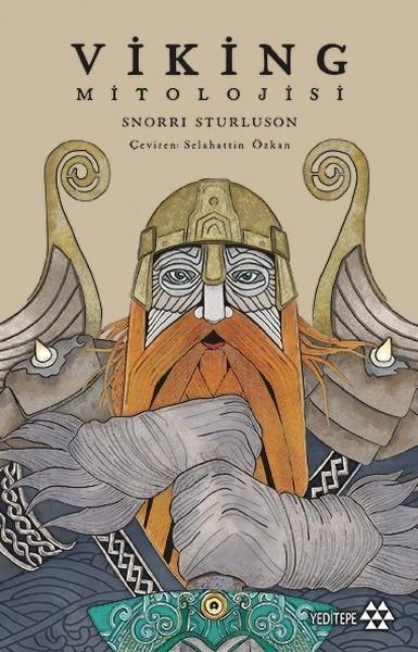 Viking Mitolojisi.pdf
