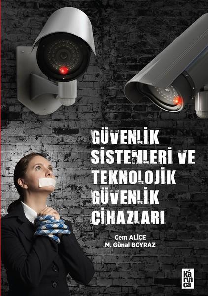 Güvenlik Sistemleri ve Teknolojik Güvenlik Cihazları.pdf
