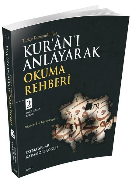 Kur'an'ı Anlayarak Okuma Rehberi 2.pdf