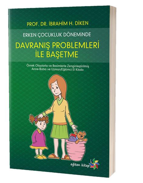 Davranış Problemleri ile Başetme.pdf