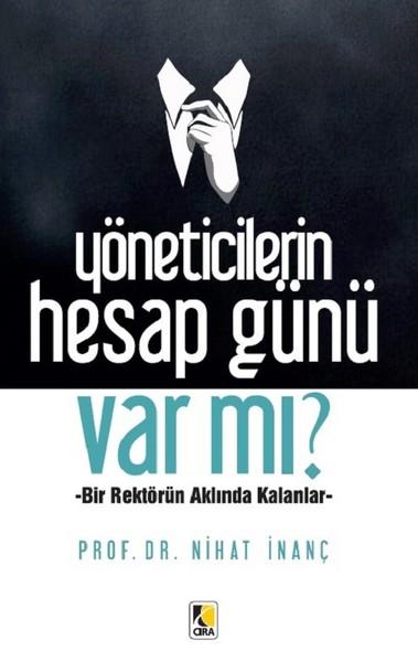 Yöneticilerin Hesap Günü var mı?.pdf