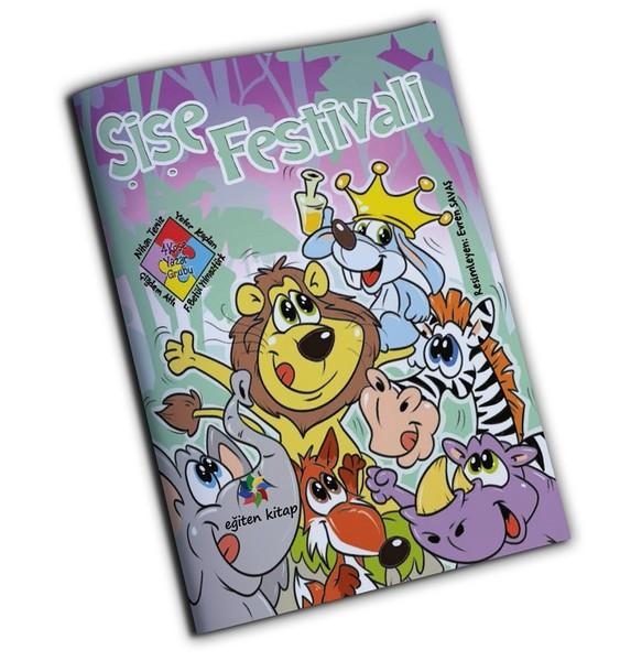 Şişe Festivali.pdf