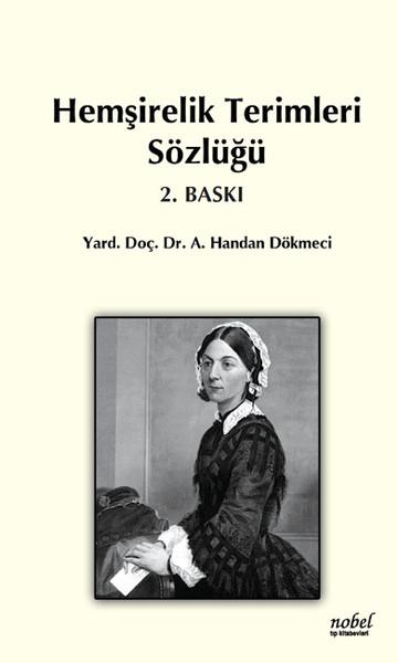 Hemşirelik Terimleri Sözlüğü.pdf