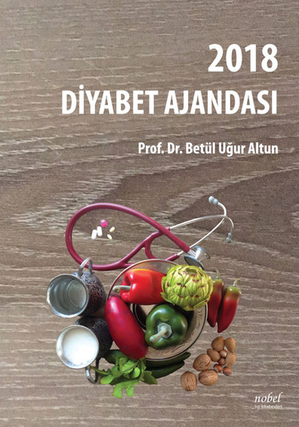 2018 Diyabet Ajandası.pdf