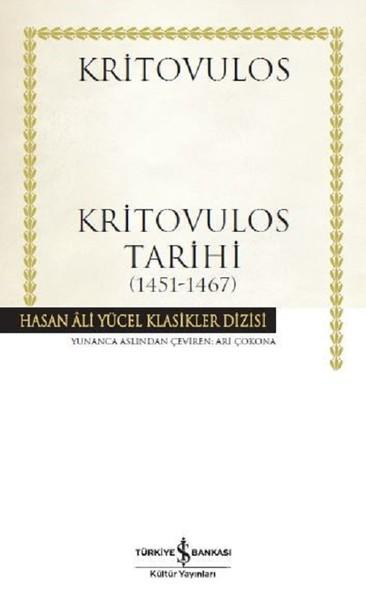 Kritovulos Tarihi 1451-1467.pdf