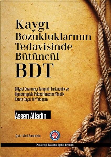 Kaygı Bozukluklarının Tedavisinde Bütüncül BDT.pdf