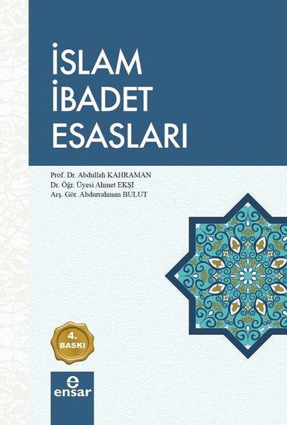 İslam İbadet Esasları.pdf