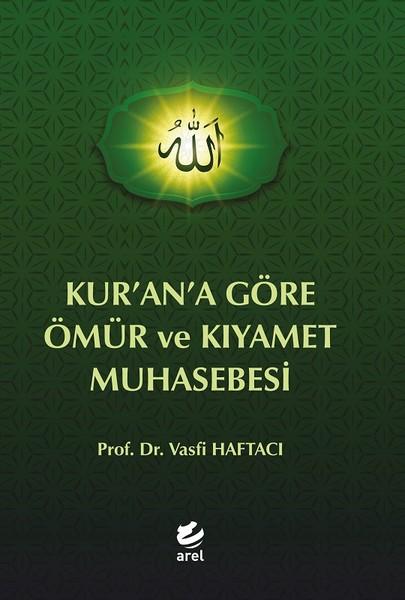 Kurana Göre Ömür ve Kıyamet Muhasebesi.pdf