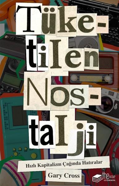 Tüketilen Nostalji.pdf