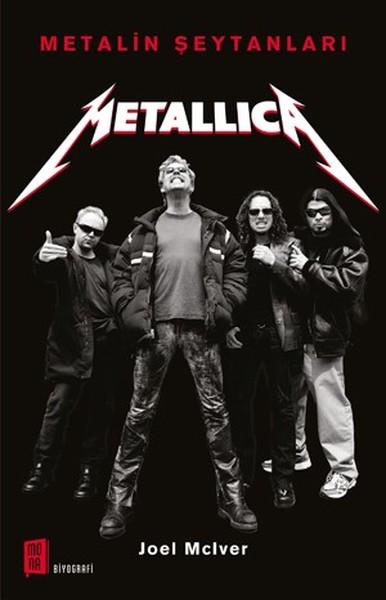 Metallica-Metalin Şeytanları.pdf
