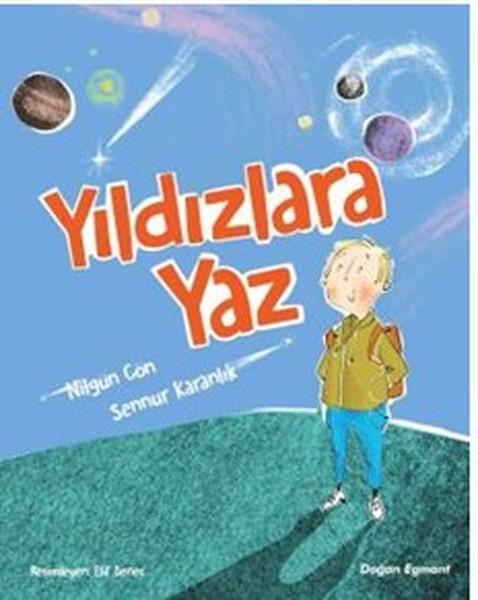 Yıldızlara Yaz.pdf
