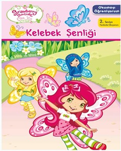 Çilek Kız Okumayı Öğreniyorum-Kelebek Şenliği.pdf