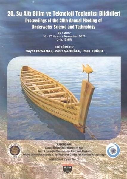 20. Su Altı Bilim ve Teknoloji Toplantısı Bildirileri.pdf