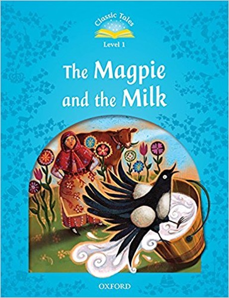 C.T 1:MAGPIE AND THE FARMERS MILK MP3 PK.pdf