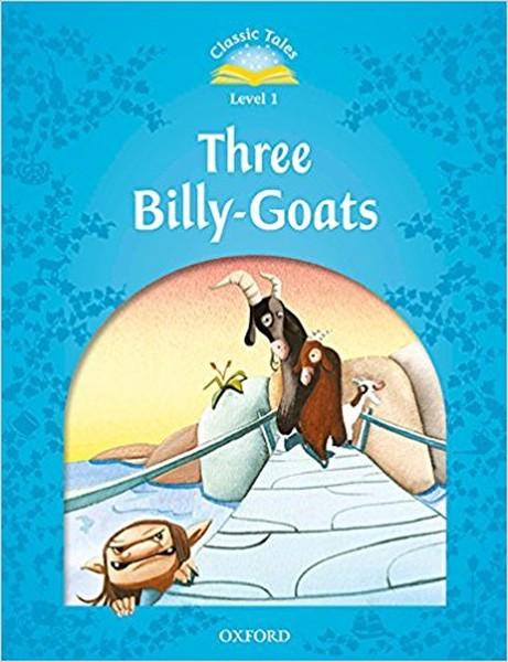 C.T 1:THREE BILLY-GOATS MP3 PK.pdf