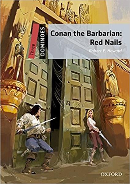 DOMINOES 3:NE CONAN BARBARIAN-RED NAILS MP3 PK.pdf