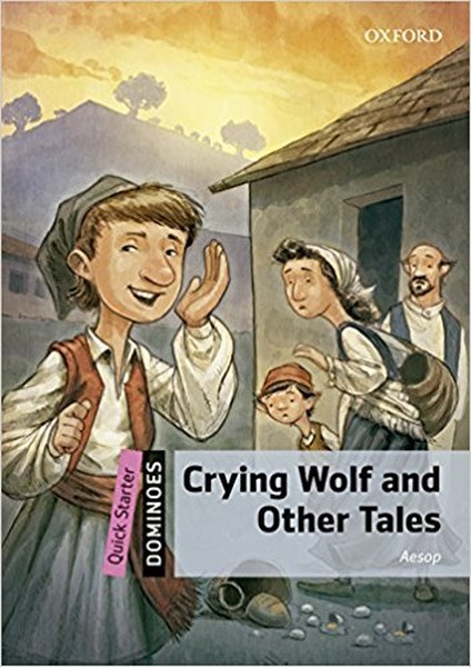 DOMINOES QST:CRYING WOLF & OTHER TALES MP3 PK.pdf